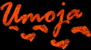 Stichting Umoja